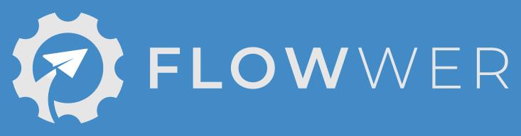 FLOWWER: Beleg- und Rechungsfreigabe digital