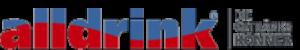 Logo alldrink