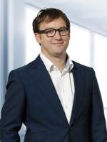 Markus Frey Berater Digitalisierung